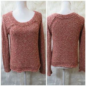 💖 Free People Sweater 💖